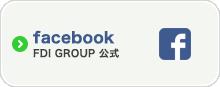 FDI facebook