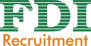 FDI Recruit - R png