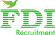 FDI Recruitment